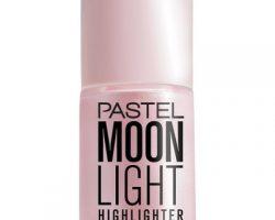 Pastel Moonlıght Aydınlatıcı Kullananlar