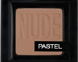 Pastel Profashion Nude Tekli Far Kullananlar