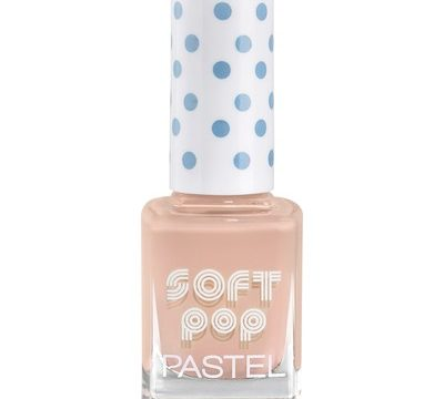 Pastel Soft Pop Oje 788 Kullananlar