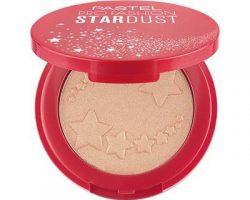 Pastel Stardust Hıghlıghter Aydınlatıcı No Kullananlar