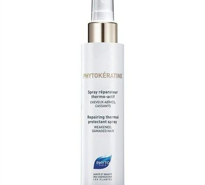 Phyto Phytokeratine Spray Repairing Thermal Kullananlar