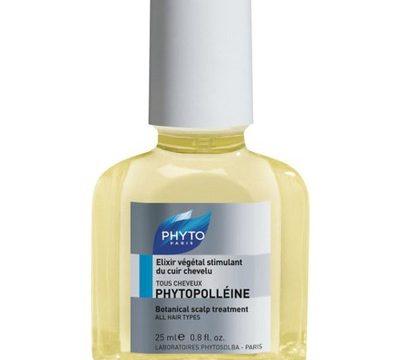 Phyto Phytopolleine 25 Ml – Kullananlar