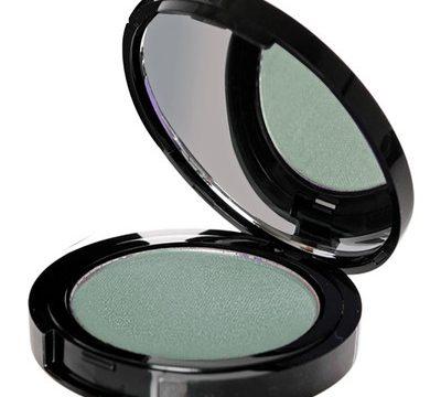 Pierre Cardin Pearly Velvet Eyeshadow Kullananlar