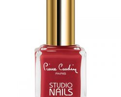 Pierre Cardin Studio Nails 051 Kullananlar