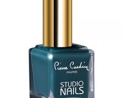 Pierre Cardin Studio Nails 074 Kullananlar