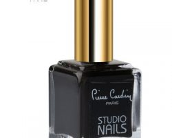 Pierre Cardin Studio Nails 084 Kullananlar
