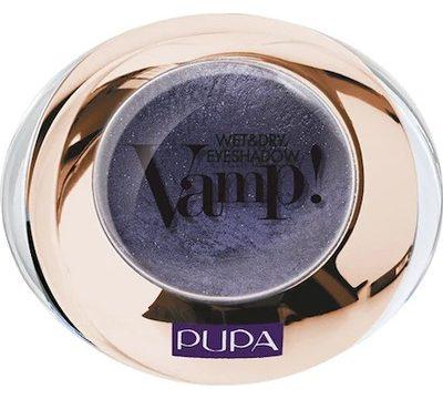 Pupa Vamp Wet & Dry Kullananlar