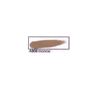 Pure Beau Monroe 008- Kalıcı Kullananlar