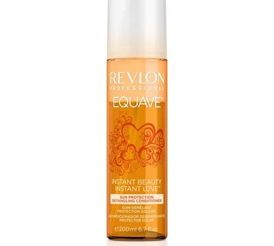 Revlon Equave Instant Beauty Güneş Kullananlar
