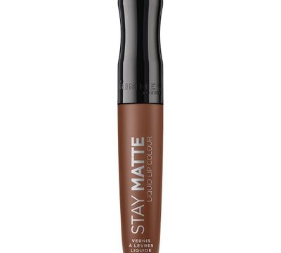 Rimmel Stay Matte Liquid Lip Kullananlar