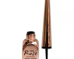 Roesia Rose Bronz Rose Ultrafine Kullananlar