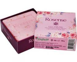 Rosense Yüz Güzellik Sabunu Tekli Kullananlar