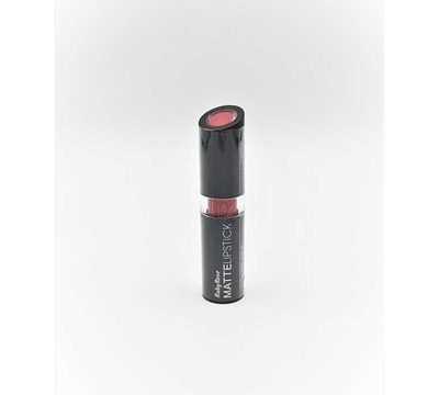 Ruby Rose Matte Lipstick 192 Kullananlar