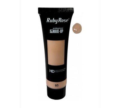 Ruby Rose Professionel Art Makeup Kullananlar