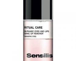 Sensilis Ritual Care Bi-Phasic Eyes&Lips Kullananlar