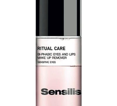 Sensilis Ritual Care Bi-Phasic Eyes&Lips Kullananlar