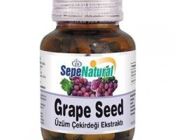 Sepe Natural Sepe Natural Grape Kullananlar
