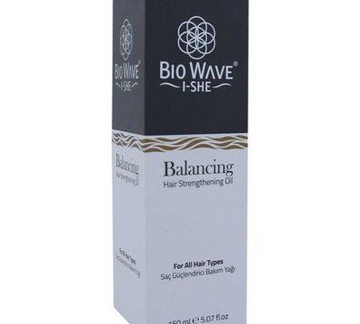 Sezag Bio Wave Balancing Hair Kullananlar