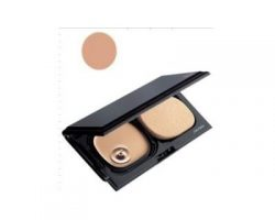 Shiseido Advanced Hydro-Liquid Compact I40 Kullananlar