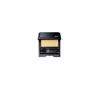 Shiseido Luminizing Satin Eye Color Kullananlar