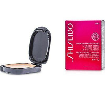 Shiseido Smk Advanced Hydro-Liquid Compact Kullananlar