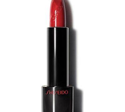 Shiseido SMK Rouge Rouge RD501 Kullananlar