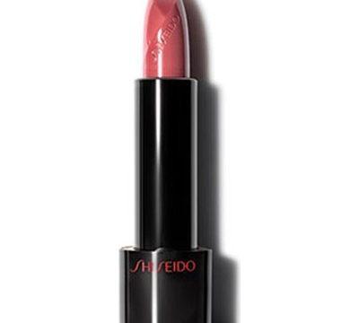Shiseido SMK Rouge Rouge RD713 Kullananlar