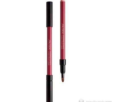 Shiseido Smoothing Dudak Kalemi Renk: Kullananlar