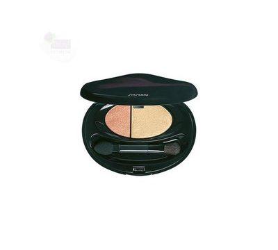 Shiseido The Makeup Silky Eyeshadow Kullananlar