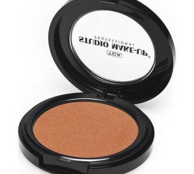 Tca Studio Make-Up Far Eyeshadow Kullananlar