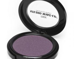 Tca Studio Make-Up Far Eyeshadow Kullananlar