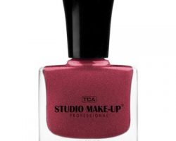 Tca Studio Make-Up Nail Color Kullananlar