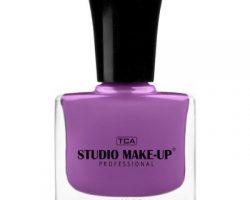 Tca Studio Make-Up Oje 125 Kullananlar