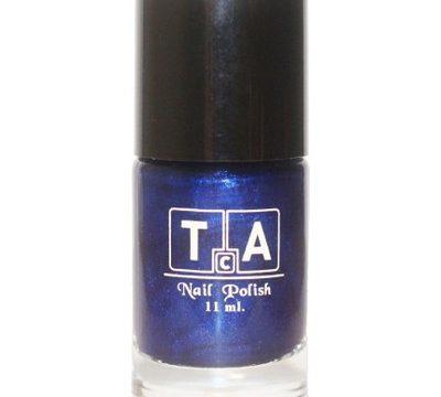 Tca Studio Make-Up Oje 238 Kullananlar