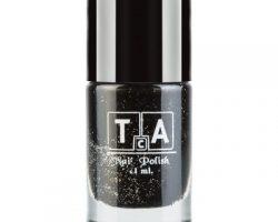 Tca Studio Make-Up Oje 245 Kullananlar