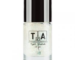 Tca Studio Make-Up Oje 247 Kullananlar