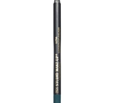 Tca Studio Make-Up Ultrawaterproof Eyeliner Kullananlar