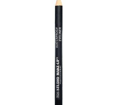 Tca Studio Make-Up Waterproof Eyeliner Kullananlar