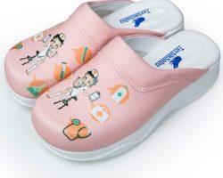 Terliksabo Özel Tasarım Betty Boop Kullananlar