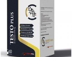 Test Plus Tribulus 60 Tablet Kullananlar