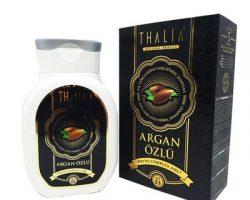 Thalia Argan Yağı Özlü Şampuanı Kullananlar
