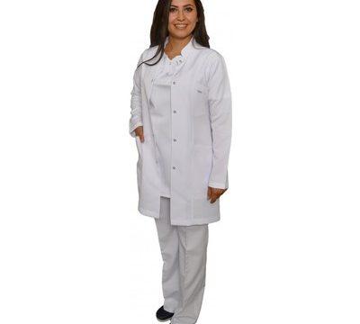 Tıpmod Orta Boy Doktor Hemşire Kullananlar