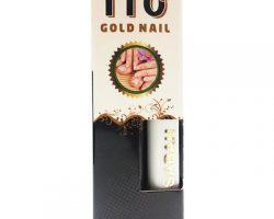 TTO Gold Nail Tırnak Solüsyonu Kullananlar