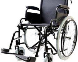 Wollex WG-M313 Manuel Tekerlekli Sandalye Kullananlar