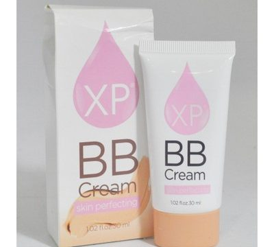 Xp Bb Skin Perfection Krem Kullananlar