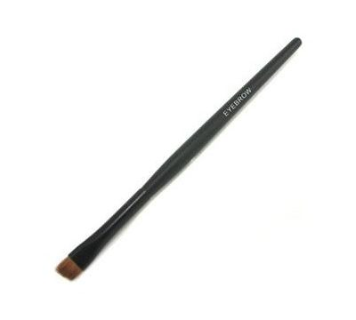 Youngblood Eyebrow Brush – Kaş Kullananlar