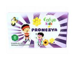 Kids Pronezya Çocuklar Için 24 Kullananlar
