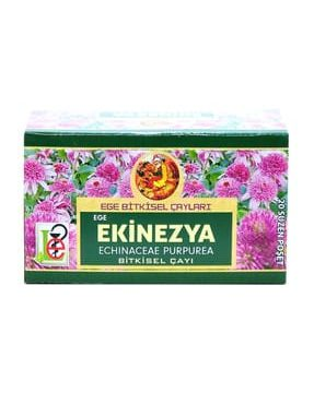 Ekinezya Bitki Çayı 20 Süzen Kullananlar