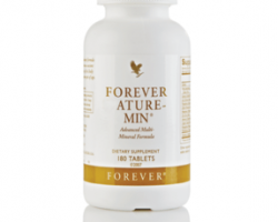 Forever Ature-Min -37 Kullananlar