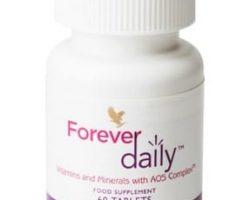 Forever DAILY -439 Kullananlar